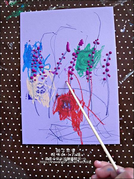 媽咪小太陽親子聚會-紫色-薫衣草-2011-0223 (7).jpg