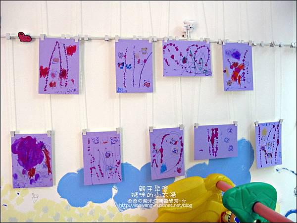 媽咪小太陽親子聚會-紫色-薫衣草-2011-0223 (9).jpg
