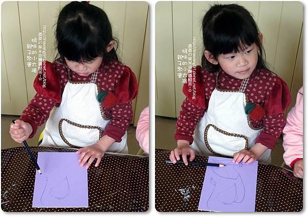 媽咪小太陽親子聚會-紫色-薫衣草-2011-0223 (14).jpg