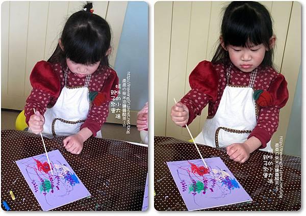 媽咪小太陽親子聚會-紫色-薫衣草-2011-0223 (15).jpg