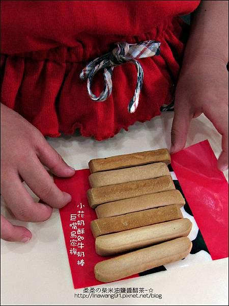2011-1107-巨嘴鳥家族-小花奶酥-牛奶棒 (2).jpg