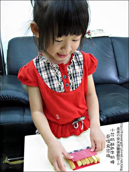 2011-1107-巨嘴鳥家族-小花奶酥-牛奶棒 (3).jpg