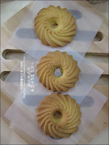 2011-1107-巨嘴鳥家族-小花奶酥-牛奶棒 (5).jpg