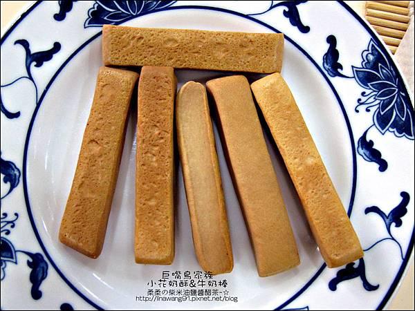 2011-1107-巨嘴鳥家族-小花奶酥-牛奶棒 (8).jpg
