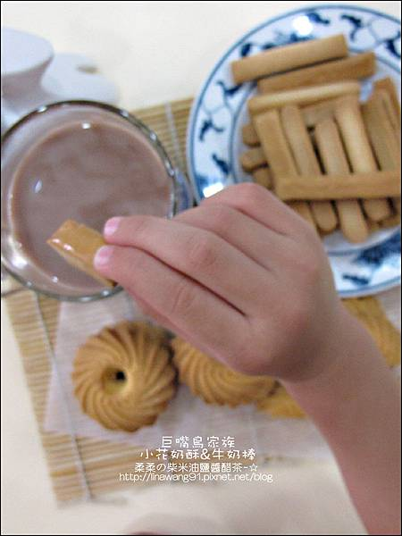 2011-1107-巨嘴鳥家族-小花奶酥-牛奶棒 (15).jpg