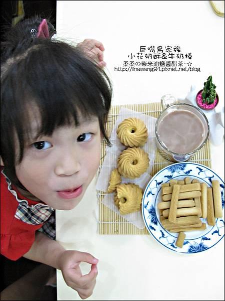 2011-1107-巨嘴鳥家族-小花奶酥-牛奶棒 (16).jpg