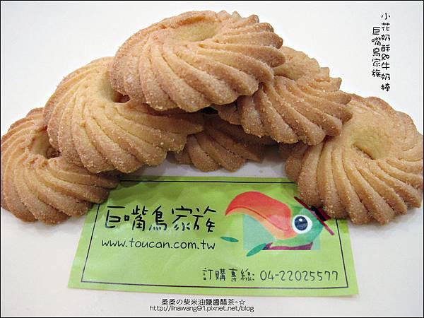 2011-1107-巨嘴鳥家族-小花奶酥-牛奶棒 (24).jpg