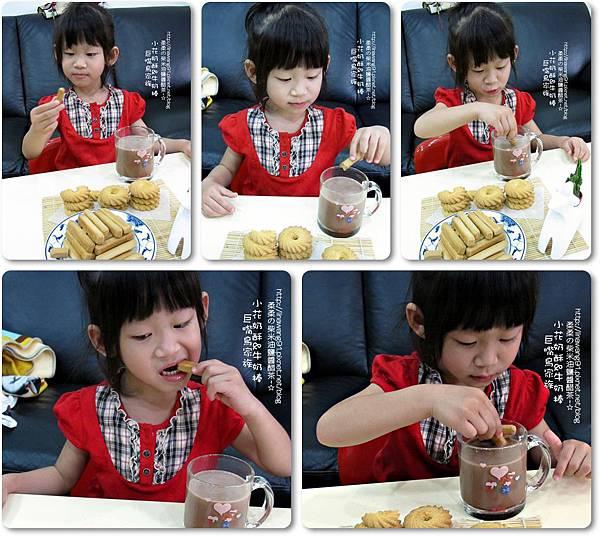 2011-1107-巨嘴鳥家族-小花奶酥-牛奶棒 (30).jpg