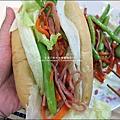 2011-1110-統一生機天然綜合堅果-堅果絲絲大亨堡 (6).jpg