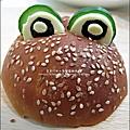 2011-1110-火腿青蛙漢堡.jpg