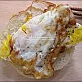 2011-1110-火腿青蛙漢堡 (2).jpg
