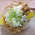 2011-1110-火腿青蛙漢堡 (3).jpg