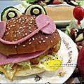 2011-1110-火腿青蛙漢堡 (5).jpg