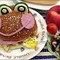 2011-1110-火腿青蛙漢堡 (6).jpg