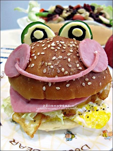 2011-1110-火腿青蛙漢堡 (7).jpg