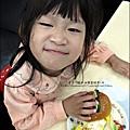 2011-1110-火腿青蛙漢堡 (10).jpg