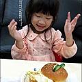 2011-1110-火腿青蛙漢堡 (12).jpg