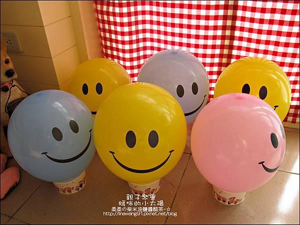 媽咪小太陽親子聚會-藍色-哆啦A夢帽子-2011-0117 (2).jpg