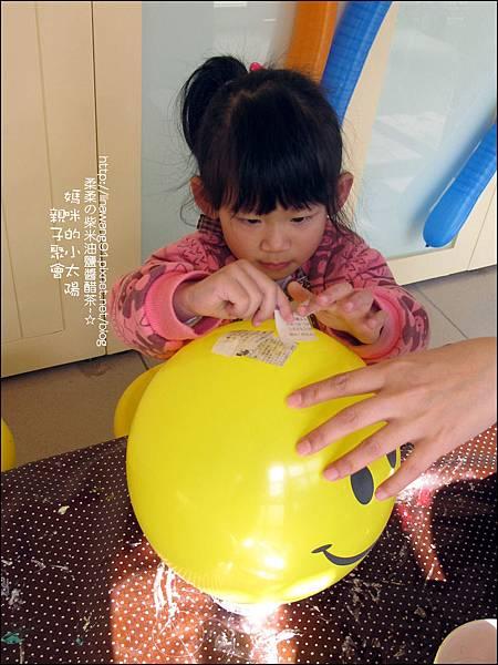 媽咪小太陽親子聚會-藍色-哆啦A夢帽子-2011-0117 (9).jpg