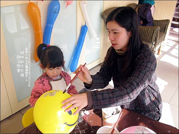 媽咪小太陽親子聚會-藍色-哆啦A夢帽子-2011-0117 (10).jpg