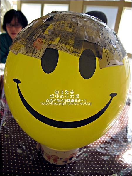 媽咪小太陽親子聚會-藍色-哆啦A夢帽子-2011-0117 (12).jpg