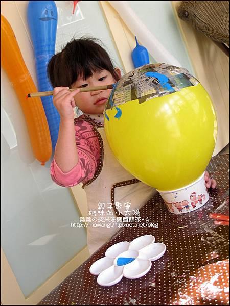 媽咪小太陽親子聚會-藍色-哆啦A夢帽子-2011-0117 (13).jpg