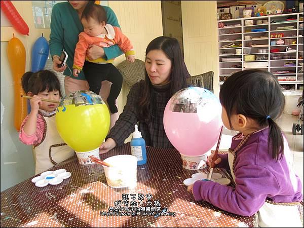 媽咪小太陽親子聚會-藍色-哆啦A夢帽子-2011-0117 (14).jpg
