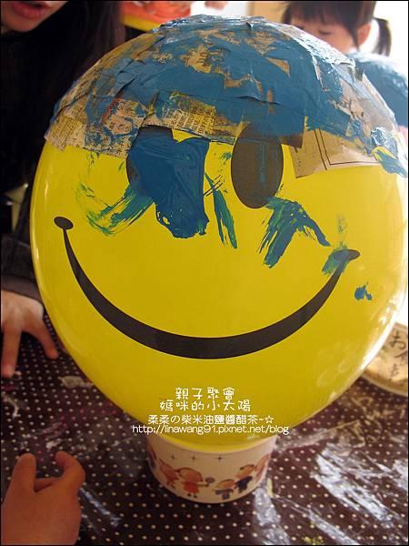 媽咪小太陽親子聚會-藍色-哆啦A夢帽子-2011-0117 (16).jpg