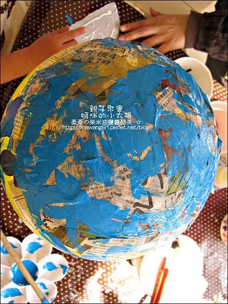 媽咪小太陽親子聚會-藍色-哆啦A夢帽子-2011-0117 (17).jpg