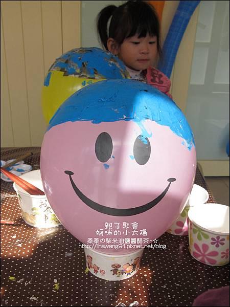 媽咪小太陽親子聚會-藍色-哆啦A夢帽子-2011-0117 (18).jpg