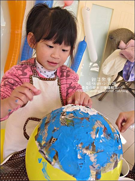 媽咪小太陽親子聚會-藍色-哆啦A夢帽子-2011-0117 (20).jpg