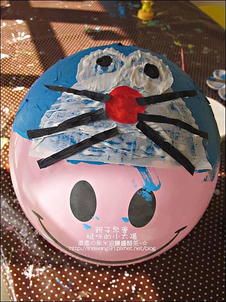 媽咪小太陽親子聚會-藍色-哆啦A夢帽子-2011-0117 (23).jpg
