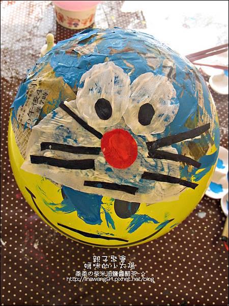 媽咪小太陽親子聚會-藍色-哆啦A夢帽子-2011-0117 (24).jpg
