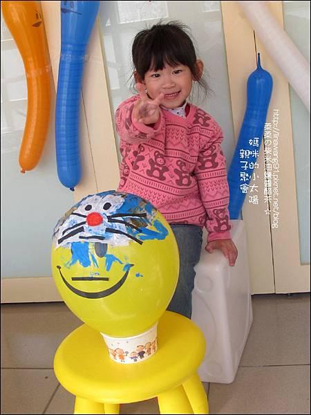 媽咪小太陽親子聚會-藍色-哆啦A夢帽子-2011-0117 (26).jpg