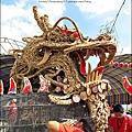2011-1106-苗栗-薑麻節 (4).jpg
