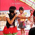 2011-1106-苗栗-薑麻節 (10).jpg