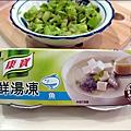 2011-1130-康寶鮮湯凍-魚丸湯-關東煮.jpg