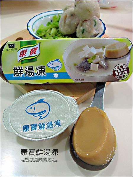2011-1130-康寶鮮湯凍-魚丸湯-關東煮 (2).jpg