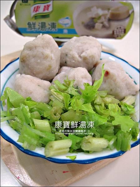 2011-1130-康寶鮮湯凍-魚丸湯-關東煮 (5).jpg