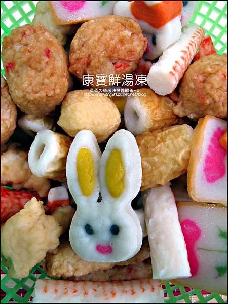 2011-1130-康寶鮮湯凍-魚丸湯-關東煮 (7).jpg