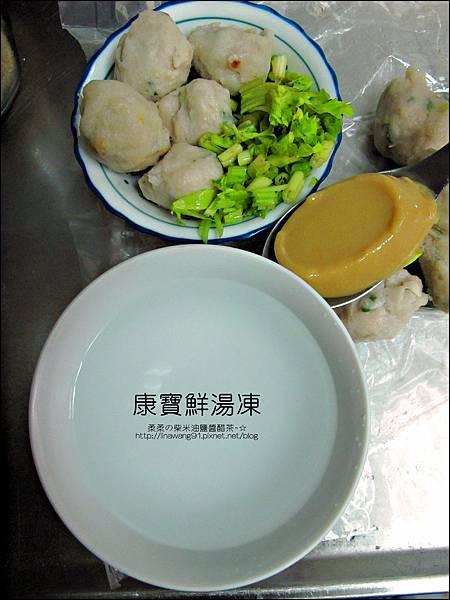 2011-1130-康寶鮮湯凍-魚丸湯-關東煮 (8).jpg