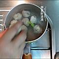 2011-1130-康寶鮮湯凍-魚丸湯-關東煮 (9).jpg