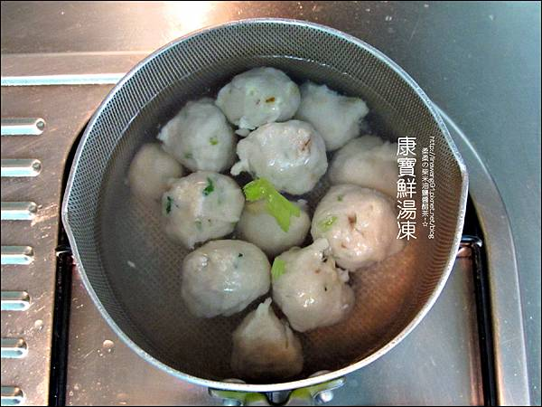 2011-1130-康寶鮮湯凍-魚丸湯-關東煮 (10).jpg