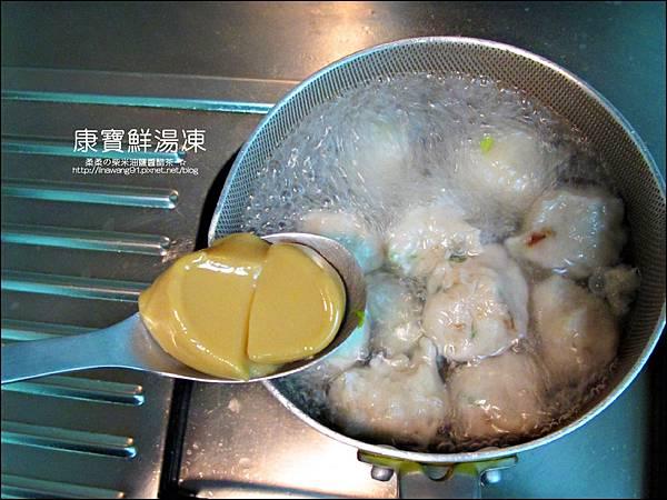 2011-1130-康寶鮮湯凍-魚丸湯-關東煮 (12).jpg