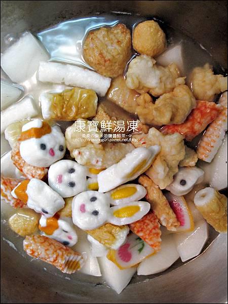 2011-1130-康寶鮮湯凍-魚丸湯-關東煮 (13).jpg