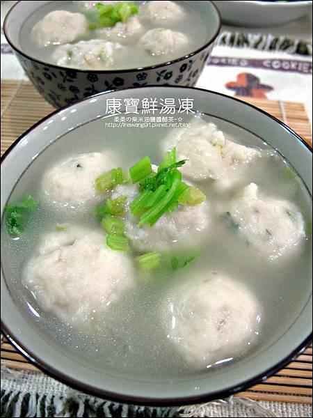 2011-1130-康寶鮮湯凍-魚丸湯-關東煮 (16).jpg