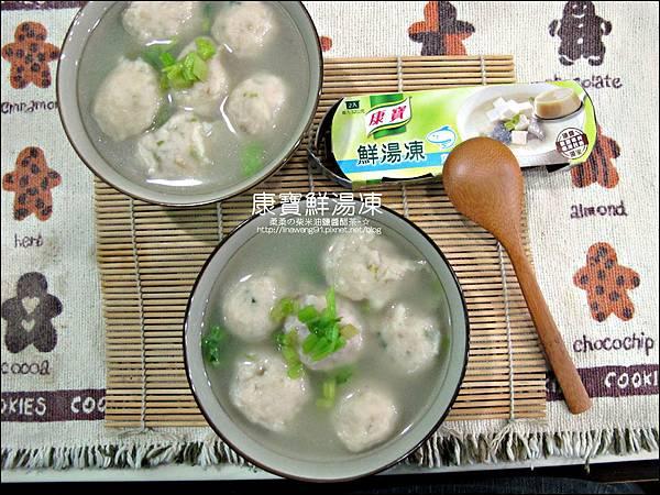 2011-1130-康寶鮮湯凍-魚丸湯-關東煮 (17).jpg