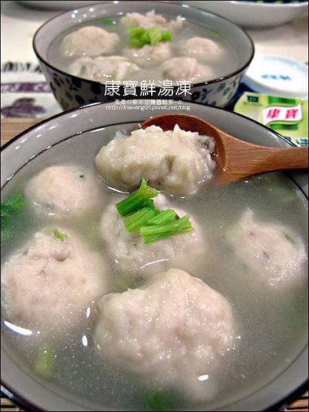 2011-1130-康寶鮮湯凍-魚丸湯-關東煮 (18).jpg