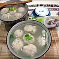 2011-1130-康寶鮮湯凍-魚丸湯-關東煮 (19).jpg
