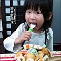 2011-1130-康寶鮮湯凍-魚丸湯-關東煮 (22).jpg